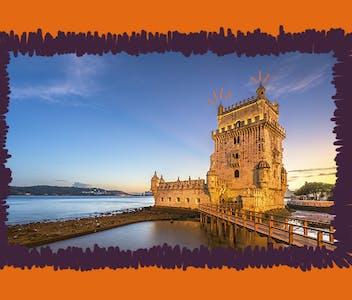 BLOG_capa_Portugal.jpg?fm=pjpg&ixlib=php-1.2.1&w=352&h=300&fit=crop&auto=compress,format