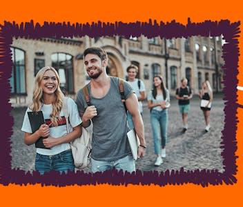 BLOG_capa_LIVE-Grad-Holanda.png?fm=png&ixlib=php-1.2.1&w=352&h=300&fit=crop&auto=compress,format