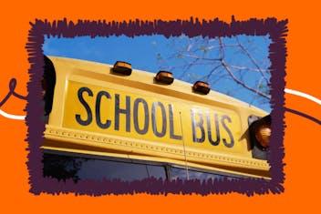High School nos Estados Unidos: Saiba como é na prática