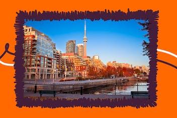 CANADÁ: Um país com muitas oportunidades profissionais para brasileiros