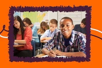 High School em 2022: Saiba como se planejar