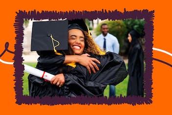 Entenda as diferenças entre undergraduate e graduate