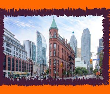 BLOG_capa_Ilac-Toronto.png?fm=png&ixlib=php-1.2.1&w=352&h=300&fit=crop&auto=compress,format