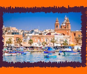 BLOG_capa_Malta.png?fm=png&ixlib=php-1.2.1&w=352&h=300&fit=crop&auto=compress,format